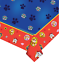 PAW-PATROL-Birthday-Party-Range-Tableware-Supplies-Balloons-Banners-Decorations miniatuur 5