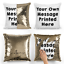 Personalised-Sequin-Cushion-Magic-Mermiad-Text-Reveal-Pillow-Case-amp-Insert thumbnail 18