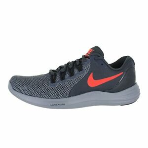 09a94b888d47 Image is loading NIKE-MENS-LUNAR-APPARENT-MENS-RUNNING-SHOES-908987-
