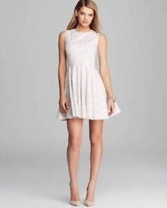 DVF-Diane-Von-Furstenberg-JEANNIE-Fit-and-Flare-Cotton-Dress-Henna-Diamonds-285