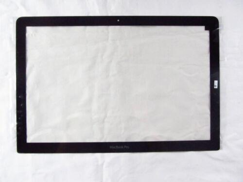 "OEM LCD LED Screen Display Glass MacBook Pro 13/"" A1278 2009 2010 2011 2012"