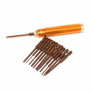 12-in-1-RC-Toys-Repair-Screwdriver-Sets-Repair-Tools-Kit-for-DJI-Phantom-2-3-4