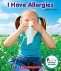 I Have Allergies by Simone T Ribke (Hardback, 2016)