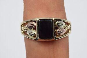 Celtic Wedding Ring Onex