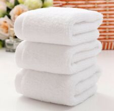 "20x39/"" 100/% Cotton Garnier Thiebaut Boheme Rose Hand Towel"