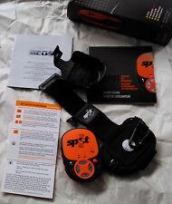 SPOT Satellite-GPS-Messenger