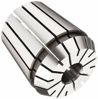 Royal Products 53160 Ultra-precision Er Round Collet, Er-32, 13/32 Diameter