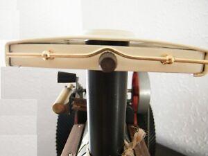 Mamod-TE1-TE1A-Canopy-Dressing-Mamod-Spares-Mamod-Parts