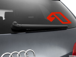 Anjunabeats-Anjunadeep-Car-Sticker-Window-Decal-Red