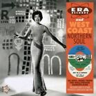 Various Artists - Era Records and West Coast Northern Soul (2014)