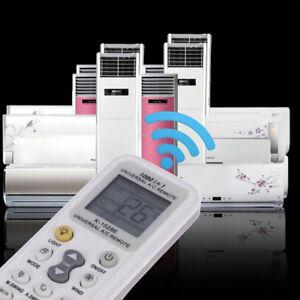 Remote-Control-for-Air-Conditioner-portable-Muli-ID-K-1028E-Controller-Universal