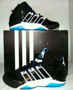adidas power howard  nw / box box box taille 468c02