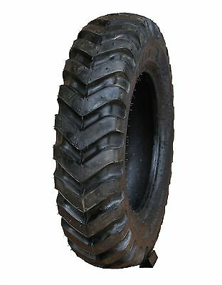 Tires Made In Usa >> New Carlisle Trac Chief 5 70 12 Gehl 2610 Skid Steer Chevron Tire Made In Usa 691164486320 Ebay