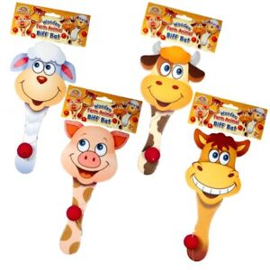 FARM-ANIMALS-BIFF-BAT-AND-BALL-BIRTHDAY-PARTY-FAVOUR-BAG-FILLERS