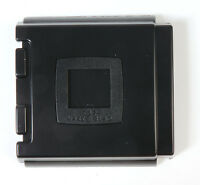 *NEW* For Hasselblad Accessory Of Magazine A12 A24 Dark Slide