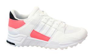 deportivas mujer U84 Originals Bb0550 Eqt correr Zapatillas Adidas Up para Support Lace para SW8YxnOwfq
