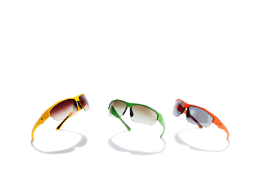 Acquista A Buon Mercato Sunwise Shipley Golf/ciclismo/cricket/triathlon Occhiali Da Sole Lenti (4)-ricket/triathlon Sunglasses (4 Lenses) It-it Mostra Il Titolo Originale