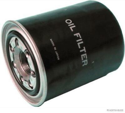 HERTH+BUSS JAKOPARTS J1325030 recambio de filtro de aire