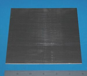 Titanium-Sheet-035-034-0-89mm-12x12-034