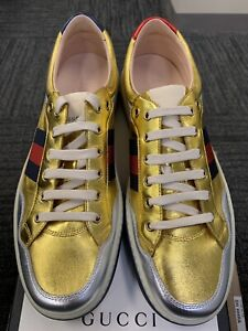Gucci shoes - Google 搜索