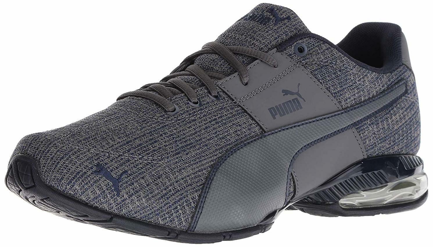 PUMA Uomo Cell Surin 2 Fm scarpe da ginnastica - - - Choose SZ Coloree 041b8c