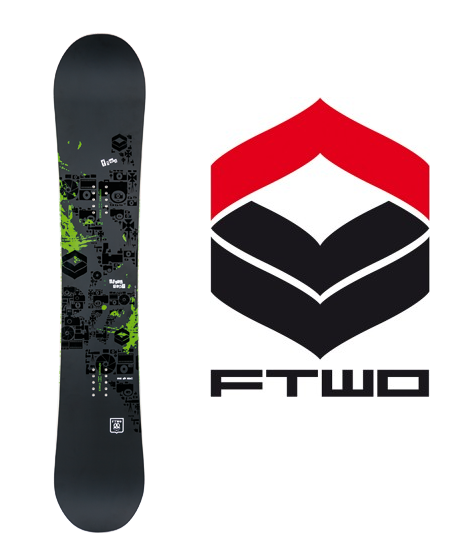 43251c8853 Ftwo blackdeck snowboard all mountain freestyle camber board png 469x550  Allround snowboard