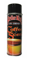 Strike King Tour Grade Coffee Scent Spray 6 Oz.