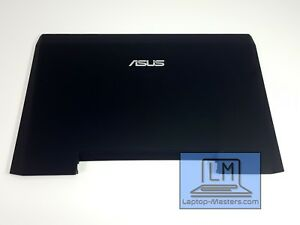 Asus G53SW INF Windows 7