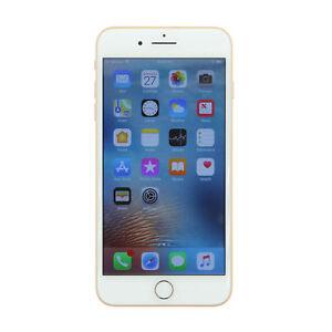 Iphone S Plus Refurbished Unlocked Ebay