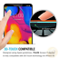 3D-Curved-Full-Coverage-Tempered-Glass-Screen-Protector-For-LG-V40-ThinQ thumbnail 3