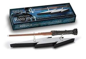 The-Noble-Collection-Harry-Potter-Remote-Control-Wand-Stand