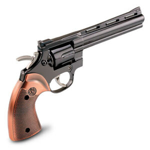 1:2.05 M1911 Pistol Metal Model Guns Toy Military Collection Gift