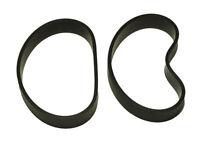 Oreck Big Foot Vacuum Cleaner Belts 59-3105-02