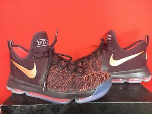 Nike Weihnachtssauce Kd9 Preis 5 reduziert Größe 9 rr1qP