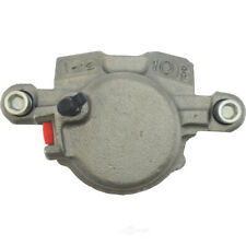 Wagner TQM25005 Loaded Caliper ThermoQuiet Front Right Reman