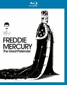 Freddie-Mercury-The-Great-Pretender-NEW-Blu-Ray