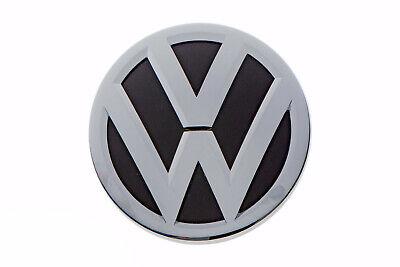 Passat cc 2012-2016 Neu Motorhaube Stahl Grundiert 3C8823031D für VW