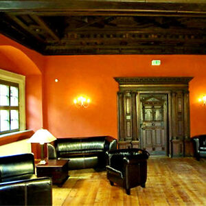 5tg Harz Kurzurlaub G Nstig Hotel Wyndham Garden
