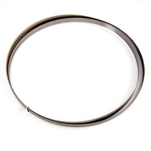 Lenox-72104CLB123810-M42-Welded-Band-Saw-Blade-12-039-6-034-x-3-4-034-x-10-14TPI
