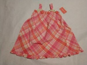 SALE!! GYMBOREE TODDLER BABY GIRL BLOSSOM RUFFLE SHORTS SIZE 2T 3T 4T NWT