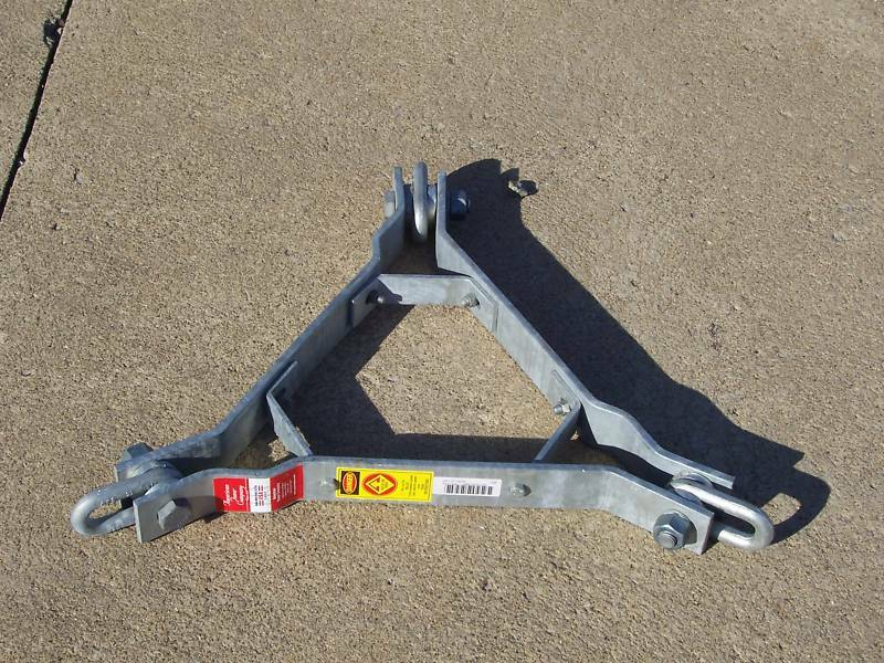 AMERICAN TOWER, ROHN TOWER STYLE 45/55G' GUY BRACKET ASY.- NEW. Buy it now for 163.00