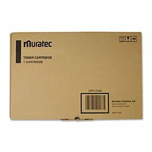 MURTS2030-Muratec-TS2030-Toner