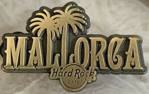 Hard-Rock-Cafe-MALLORCA-2017-Core-City-DESTINATIONS-NAME-Series-PIN-New-96222