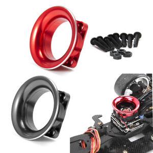 1PC-Aluminum-ESC-Cooling-Fan-Cover-For-SAKURA-D3-D4-YD-2-1-10-RC-Drift-Cars
