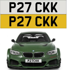 PR-CK-RUDE-CHEEKY-FUNNY-NAUGHTY-GT-M3-M4-AMG-GTR-BMW-AUDI-PRIVATE-NUMBER-PLATE