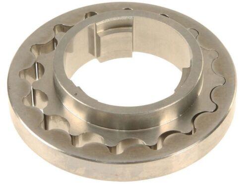 Oil Pump Kit Pro Parts Sweden 21342702 32 020 051