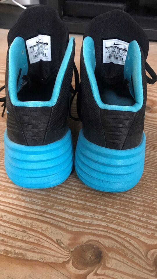 Basketstøvler, Nike Hyperdunk, Nike