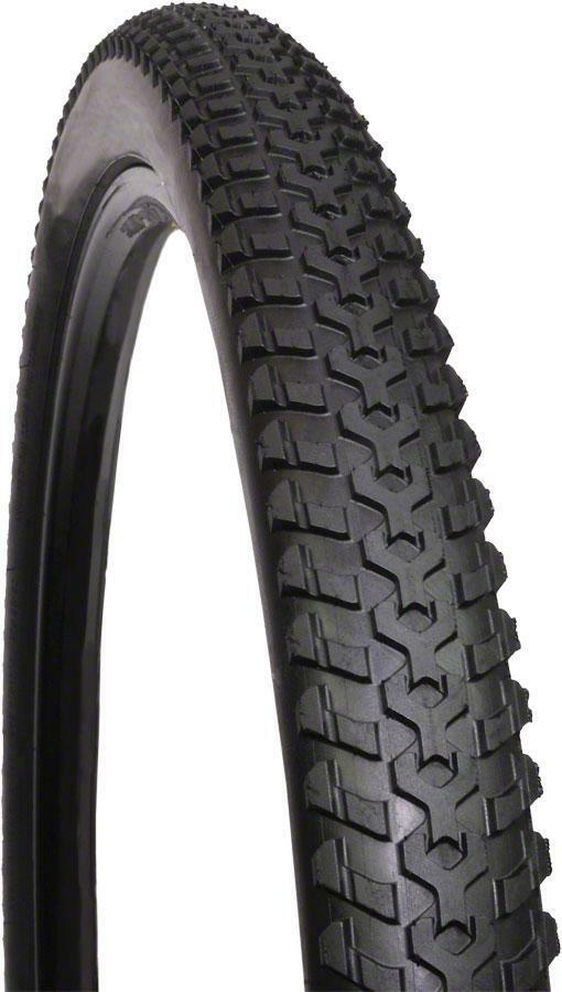 WTB Alle Terrain 700x32 Compo Tire Steel Bead