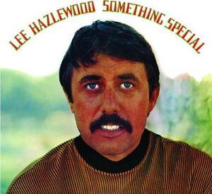 Lee-Hazlewood-Something-Special-CD