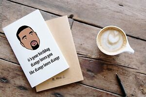 Kanye-West-Happy-Birthday-Card
